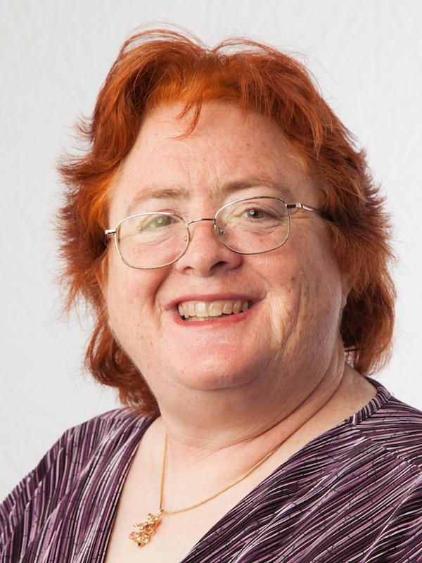 Lisa McDonald salary